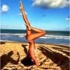 Nova fitness inspiracija: Izabel Goulart ima savršenu liniju!