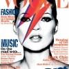 Kate Moss za Vogue (svibanj 2014.)