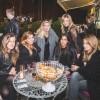 Jasmina Bagarić s prijateljicama