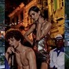 Može li Brazil biti više seksi?