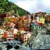 Veranzza, Italija