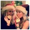 Instagram: Kate Hudson