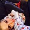 Instagram: Miley Cyrus