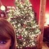 Instagram: Taylor Swift