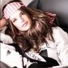 Instagram: Alessandra Ambrosio