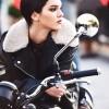 Kendall Jenner kao novo lice za Estee Lauder