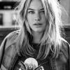 Francuski chic u srcu New Yorka: Camille Rowe je jednostavno prekrasna