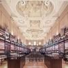 Biblioteca Vallicelliana, Rim