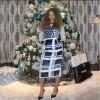 Instagram: Beyonce
