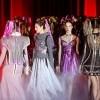 Japan i Sailor Moon: Zigman predstavio novu kolekciju!