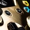 Želimo: Playstation i Xbox imaju joysticke od 24 karatnog zlata
