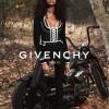 Mert & Marcus za Givenchy