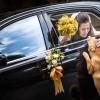 Prava ljubav: Ovo je 25 najljepših vjenčanih fotografija iz 2014.