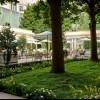 Pariški hotel Le Bristol proglašen najboljim na svijetu
