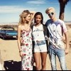 """H&M Loves Coachella"" kolekcija savršena je za ljetne festivale"