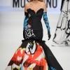Moschino zabavio Milano Fashion Week, a Prada apsolutno oduševila