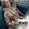Vučica s Wall Streeta: Pogledajte senzualno izdanje Margot Robbie