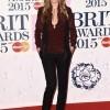 Brit Awards 2015: Ovo su najbolji outfiti s crvena tepiha