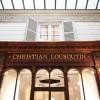 Zavirite u prvi beauty dućan Christiana Louboutina