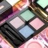 Yves Saint Laurent Y Facettes Eye Collector Palette