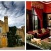 Kirkby Stephen Castle (Kirkby Stephen, Velika Britanija)