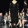 Saint Laurent razočarao, a Givenchy i Chloe oduševili Pariz