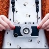 15 najotkačenijih maskica za vaš iPhone