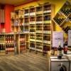 French store - raj za sve ljubitelje Francuske u Zagrebu