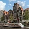 Amsterdan, Nizozemska
