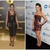 Rooney Mara, Taraji P. Henson, Kate Beckinsale, Jordin Sparks