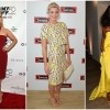 Reese Witherspoon, Margot Robbie, Solange Knowles