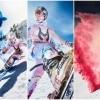 Marcel Hirscher i RedBull: obojani slalom