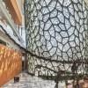 Prirodoslovni muzej u Šangaju