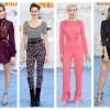 Cara Delevingne, Shailene Woodley, Scarlett Johansson, Jennifer Lopez