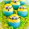 Minionsi kao uskrsna jaja