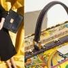 Dolce & Gabbana porculanske lutke
