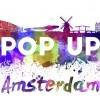 Pop Up Amsterdam