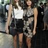 Miranda Kerr i Selena Gomez