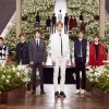 Nova svježina Dior Hommea: Pogodak ili promašaj?
