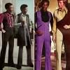 Morate vidjeti urnebesnu mušku modu 70-ih