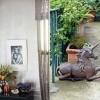 Zavirite u raskošan ormar manekenke Kate Moss