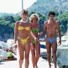 Sexy Jugoslovenke: Ovakvi su se badić nosili u Hrvatskoj u 80-ima!