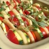 Zapečeno povrće sa sirom by Suzy josipović Redžepagić