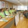 9. Vukovar Film Festival - press konferencija