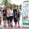Najveći Fitness&Aerobic Camp u Hrvatskoj održan je u Vodicama