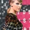 Najbolji beauty lookovi s dodjele nagrada MTV VMA's