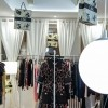 U ugodnom ambijentu luksuznog stana u Bogovićevoj 1 na drugom katu, otvoren je  pop up store Chic, modni brend koji je već dobro poznat stylish Zagrepčankama. Nakon godina uspješnog poslovanja u Beogradu i Beču, vlasnica brenda Biljana Marković Milja