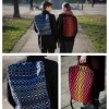 Dizajnerski ruksaci s domaćim potpisom mladog dizajnera Krune Jendrijeva