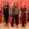 Nova kolekcija s potpisom Naomi Campbell i Yamamay božićna ponuda premijerno predstavljene kao must have za nadolazeću sezonu