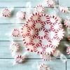 10 najboljih i najjednostavnijih božićnih ukrasa koje možete sami napraviti